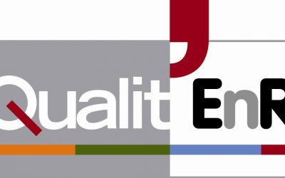 Certification Qualit'EnR