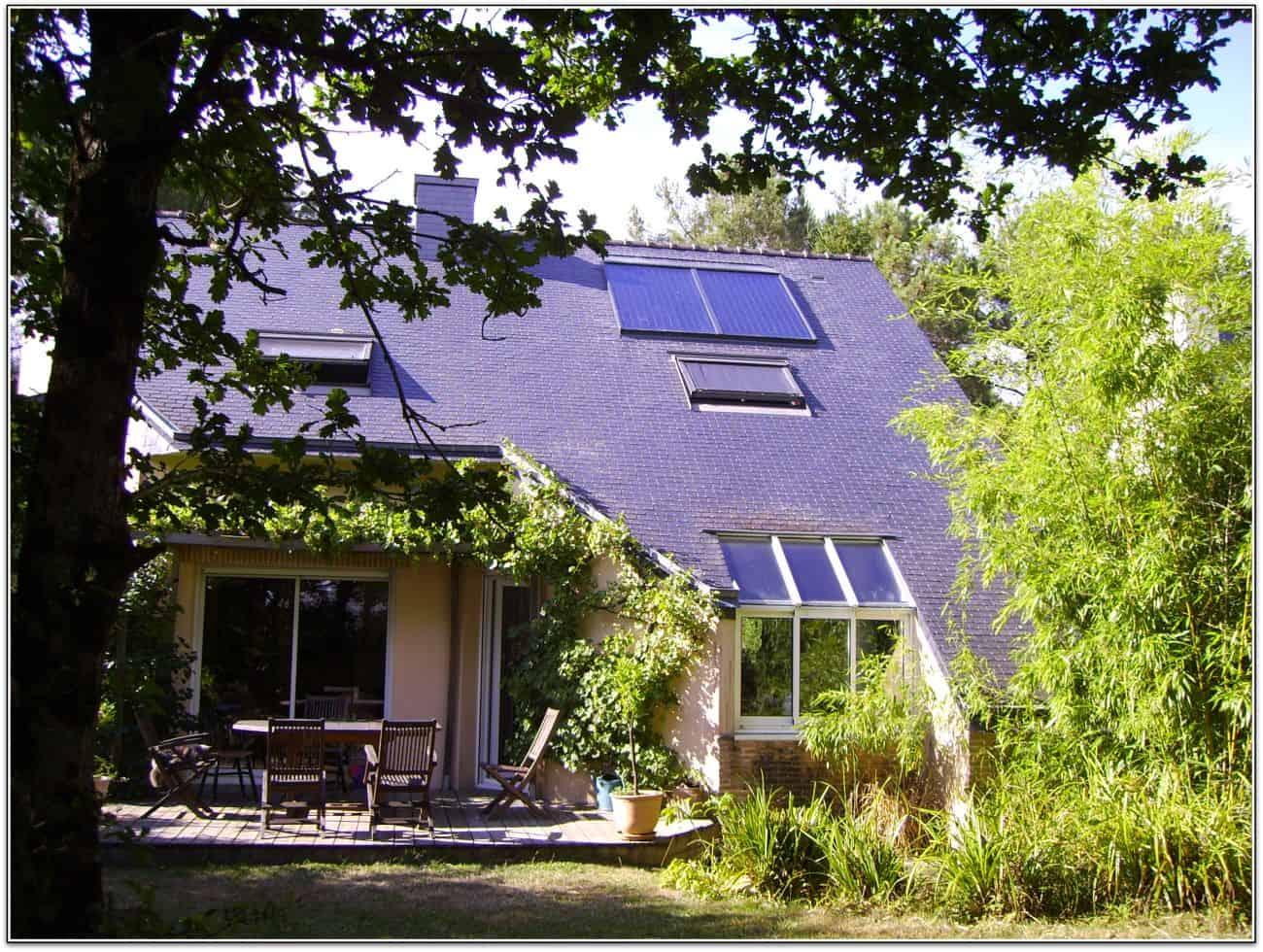 solaire thermique 30072010a