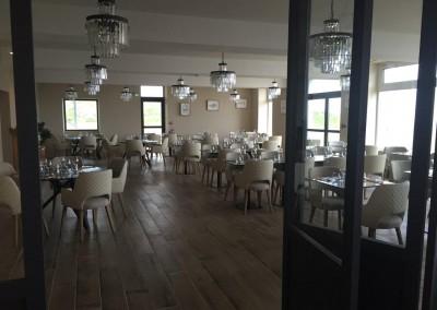 Hotel-de-la-Mer_Brignogan_Id-Environnement_1