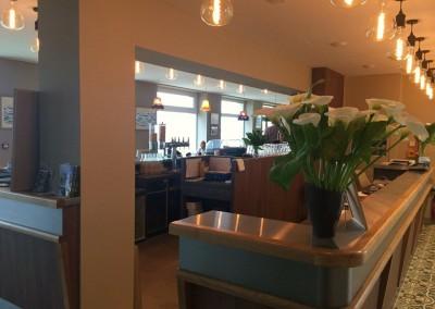 Hotel-de-la-Mer_Brignogan_Id-Environnement_2