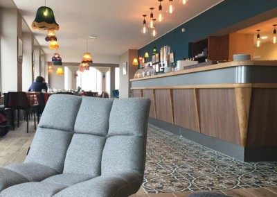 Hotel-de-la-Mer_Brignogan_Id-Environnement_3