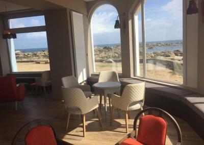 Hotel-de-la-Mer_Brignogan_Id-Environnement_5