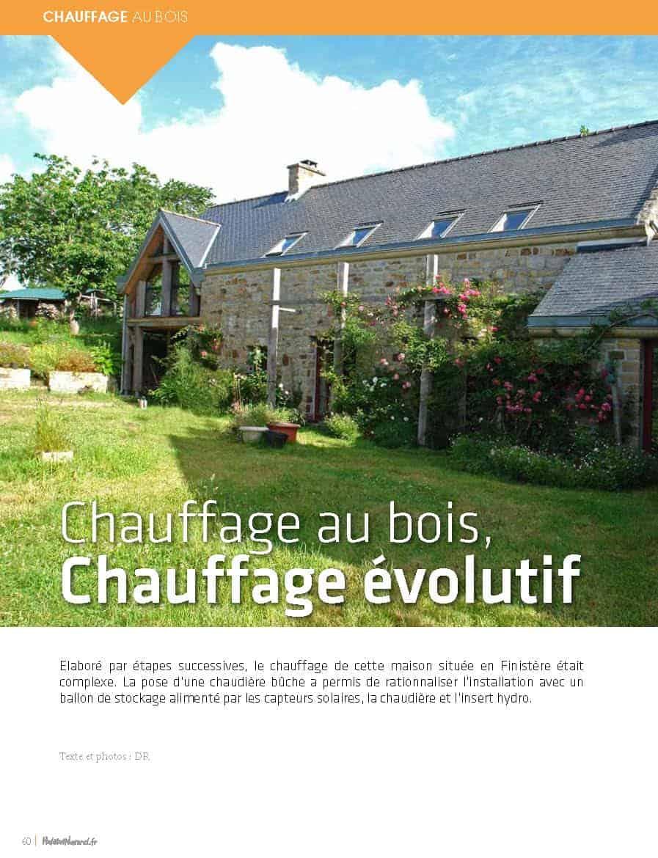 hn66-chauffage-bois-60-64_2_page_1