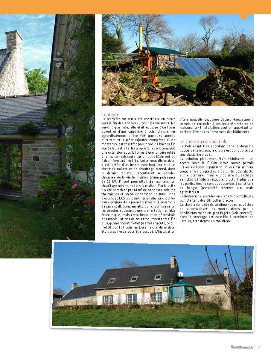 hn66-chauffage-bois-60-64_2_page_2