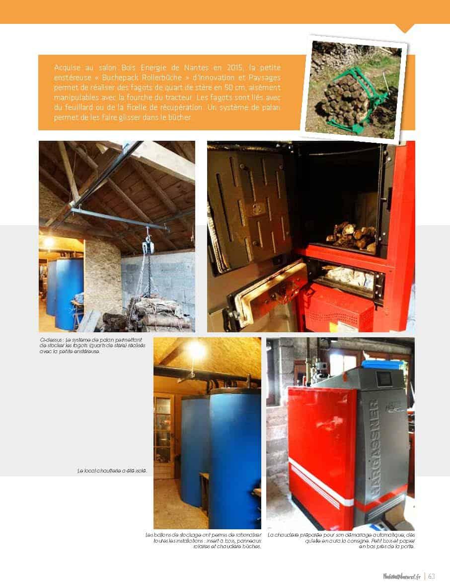 hn66-chauffage-bois-60-64_2_page_4