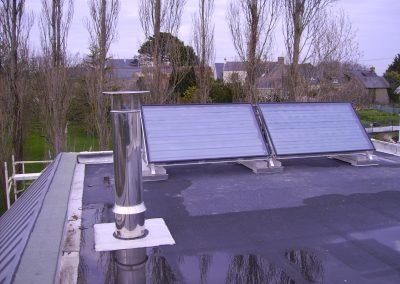panneaux-en-toiture-terrasse-pour-ecs