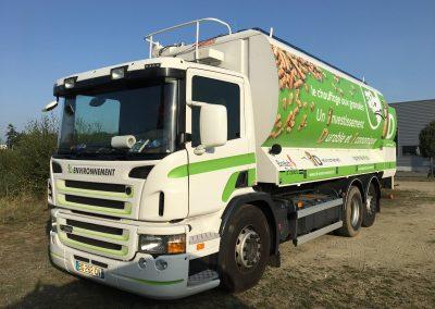 camion-souffleur-1