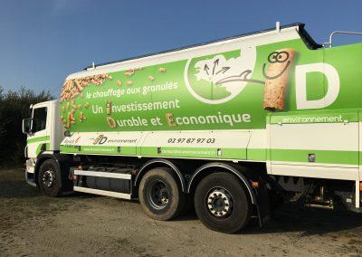 camion-souffleur-2