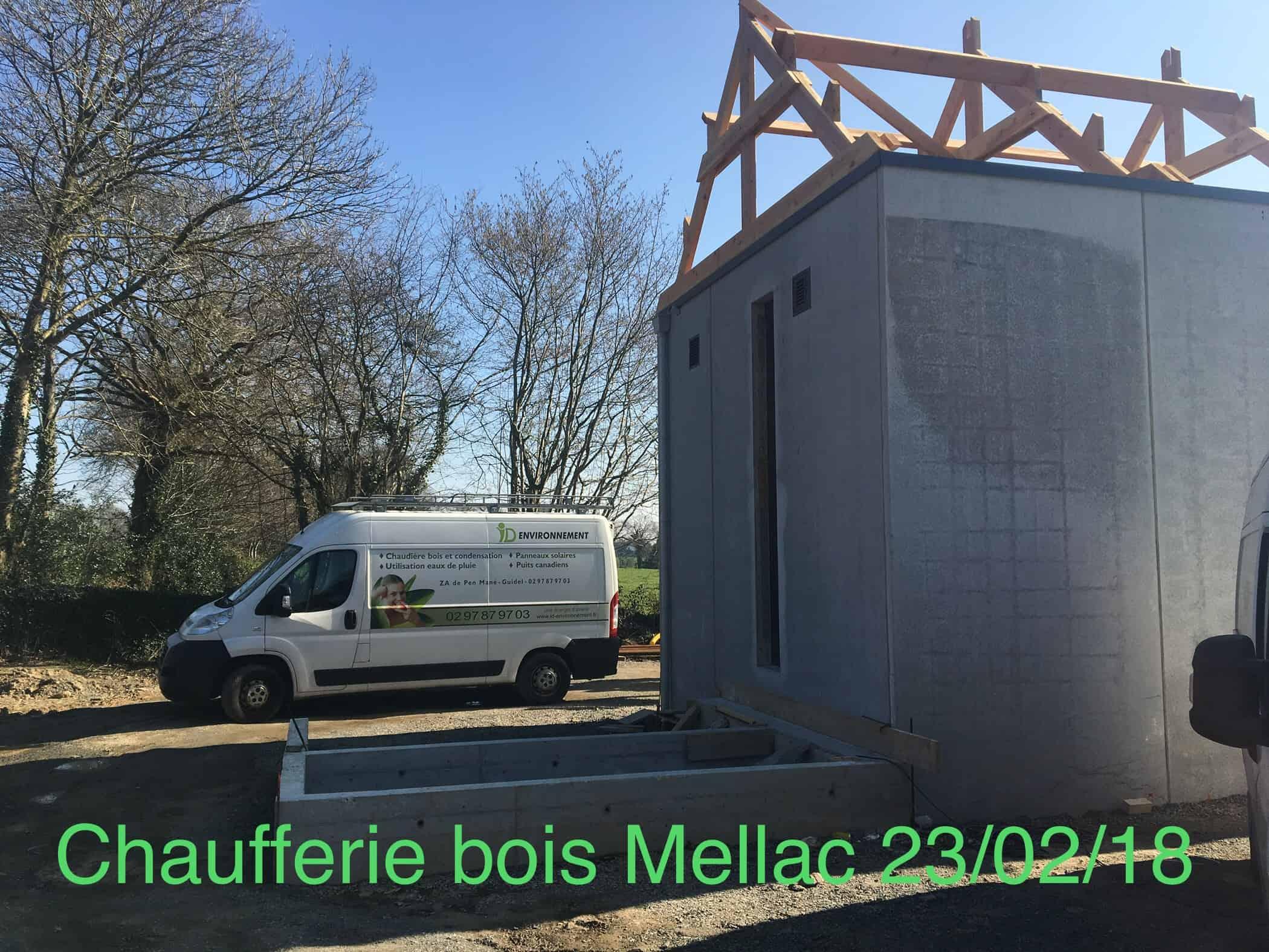 construction-chaufferie-bois-mellac-1