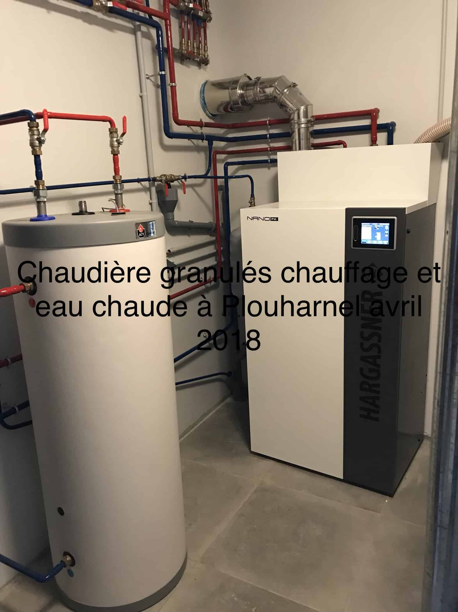 chaudiere-nano-hargassner-a-plouharnel