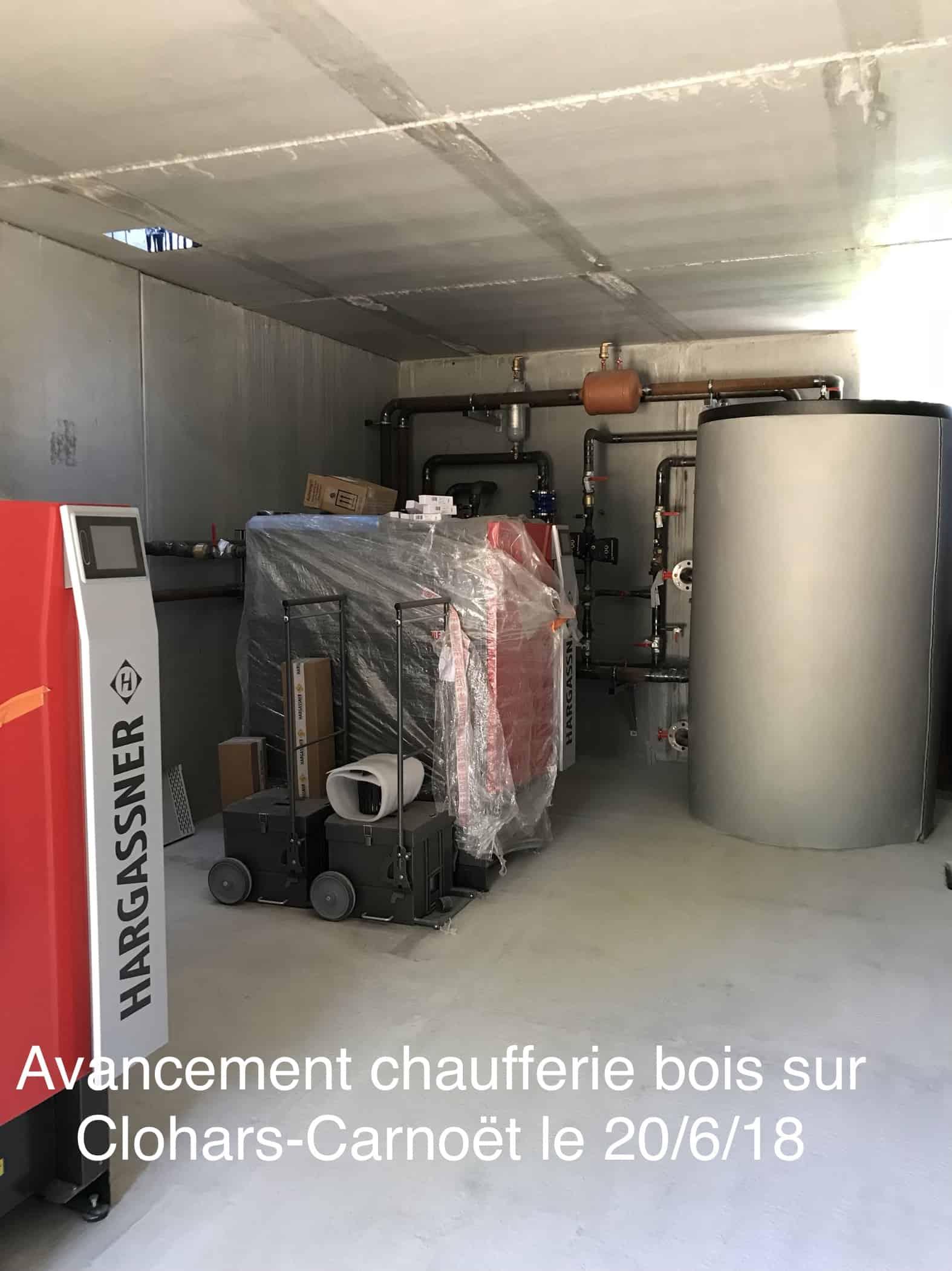 chaufferie-clohars-carnoet-1
