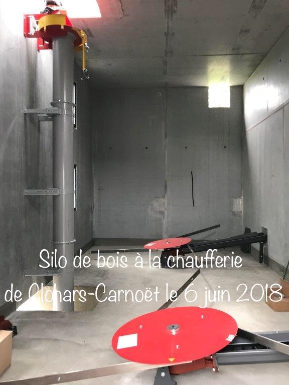 chaufferie-clohars-carnoet-2